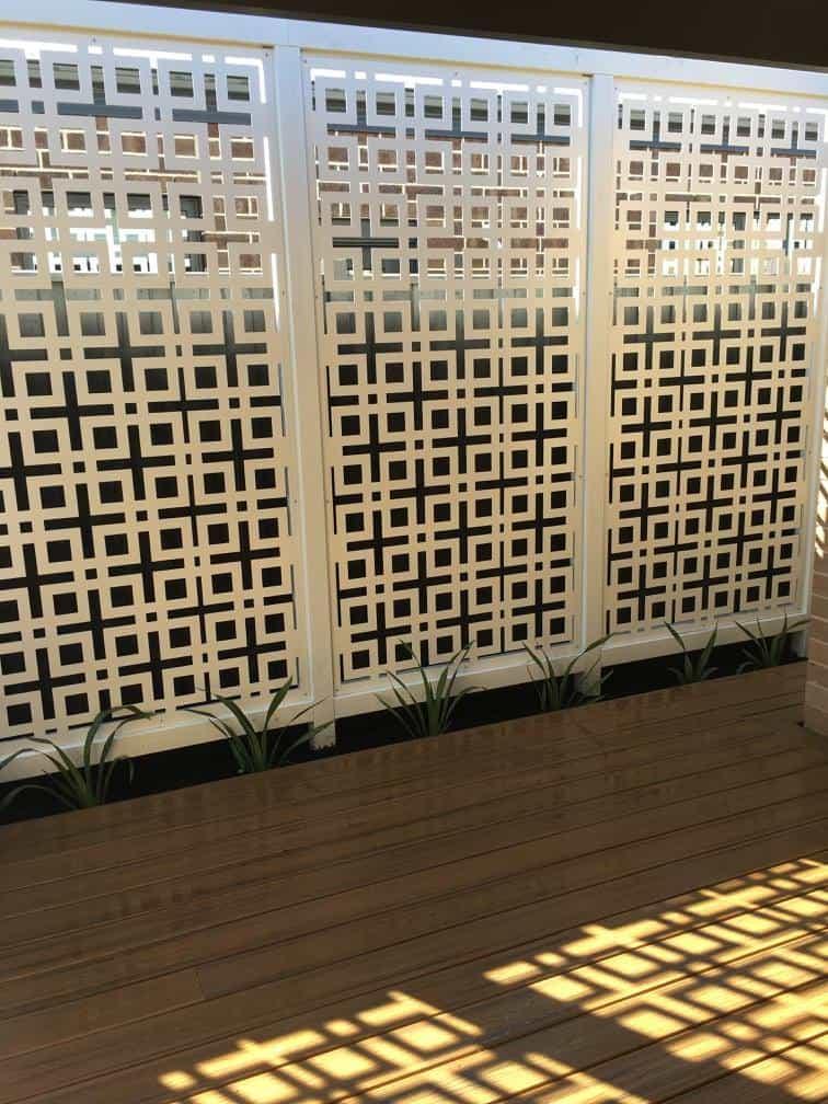 Commercial landscaping Melbourne