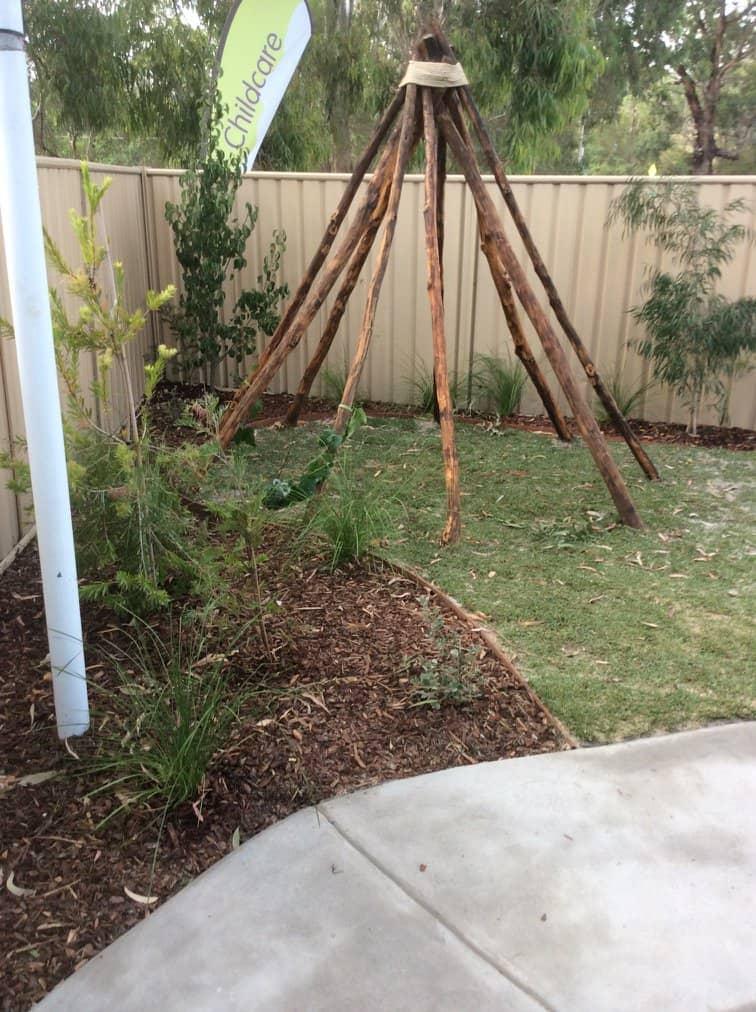 School grounds design Melbourne
