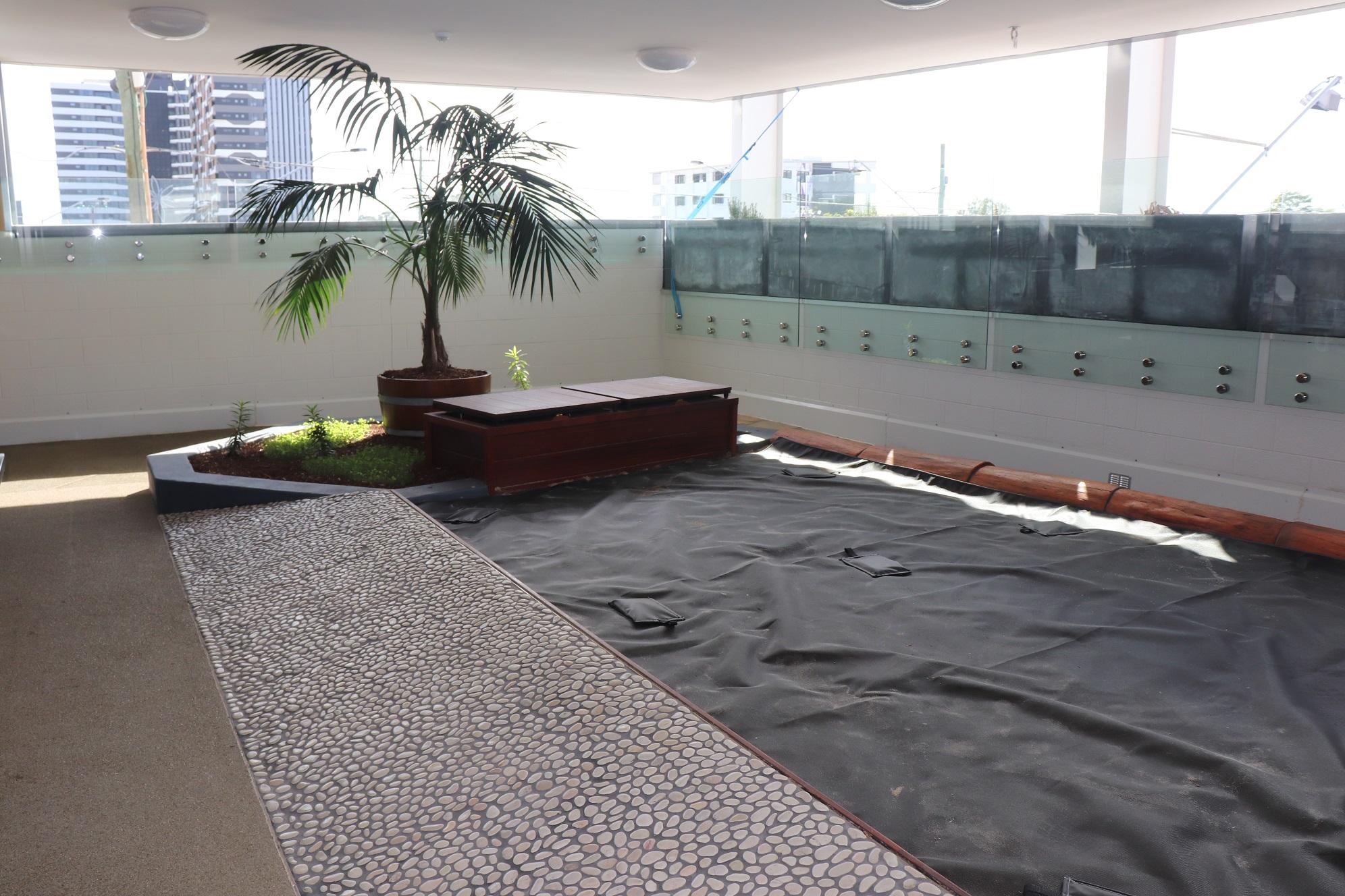 natural playgrounds queensland indoor