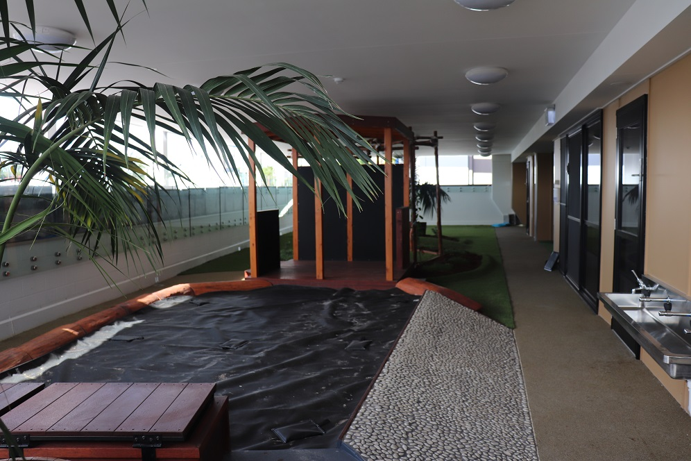 natural playgrounds queensland indoors