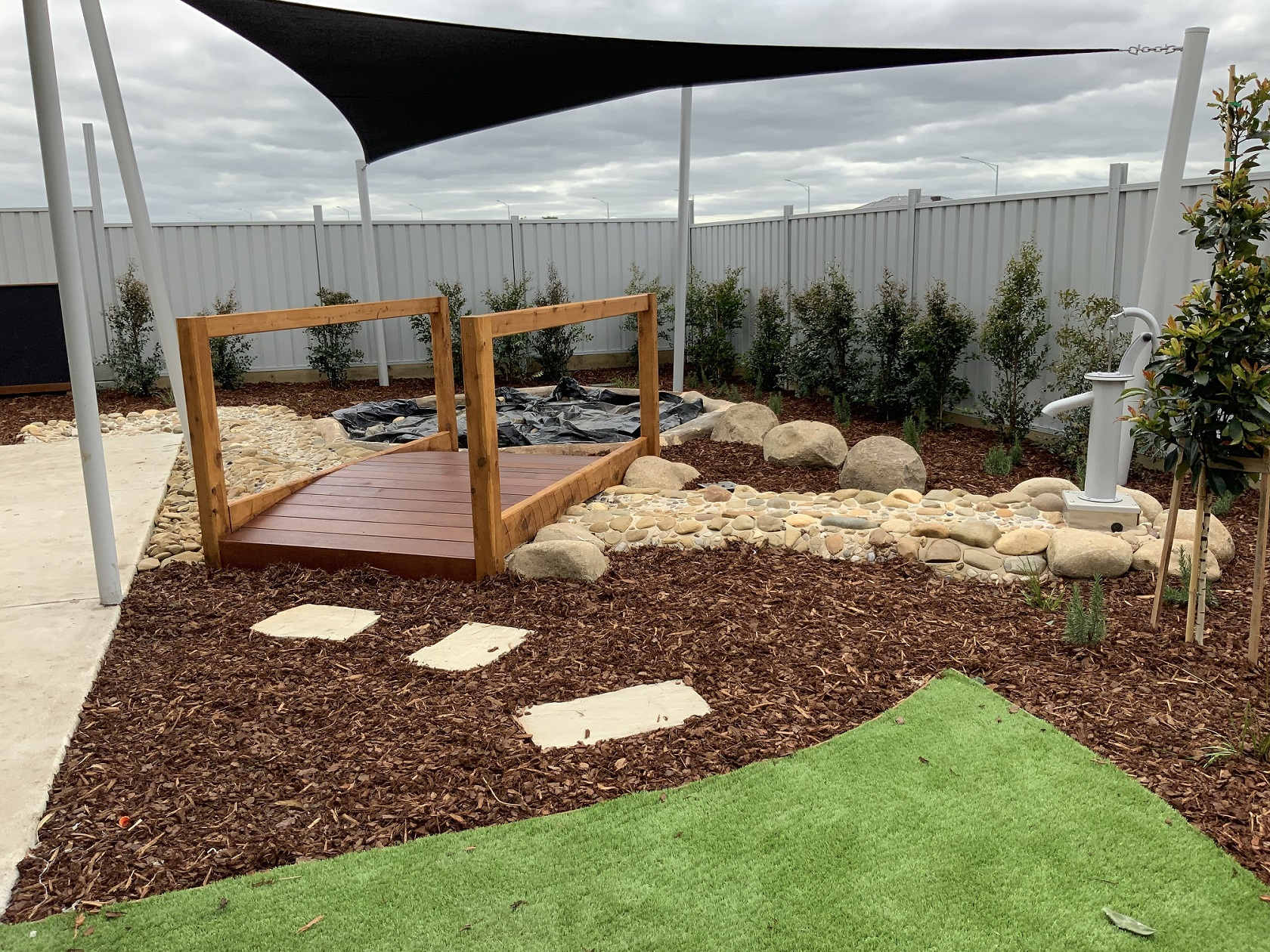 early learning centre craigieburn