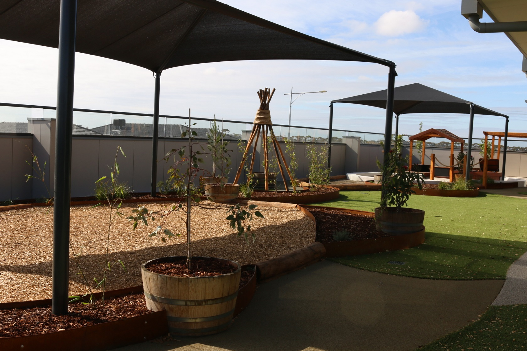 childcare centre tarneit