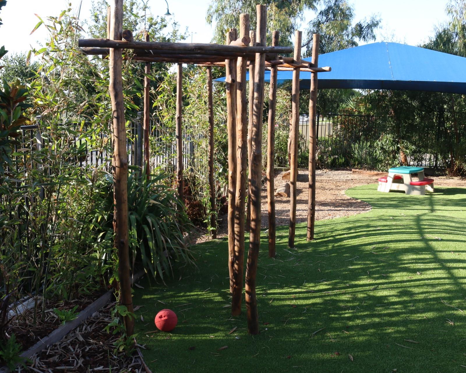 childcare centre cranbourne - bushpole arbour