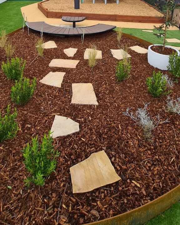 explore coolaroo childcare rooftop